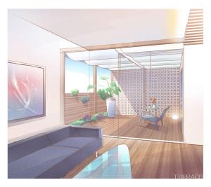 K_house_011